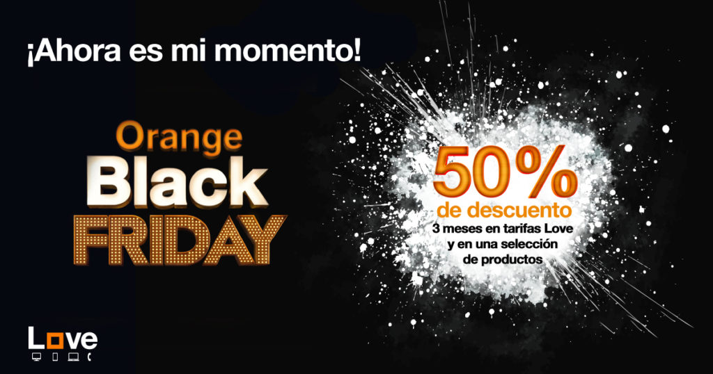 Black_Friday_2018_Orange_Alzamora