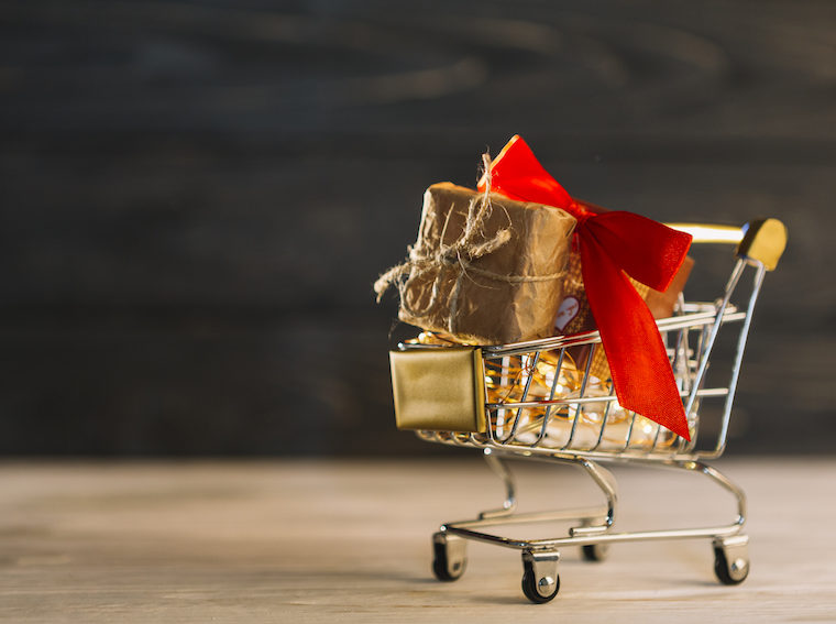 cesta de navidad de alzamora 2018