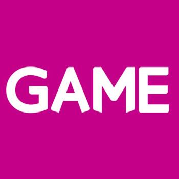 Videojuegos Game