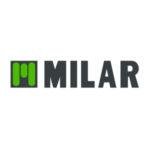 Logo Milar